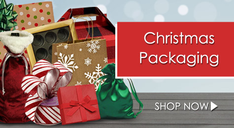 Wholesale Packaging Supplies | Gift Wrapping Supplies